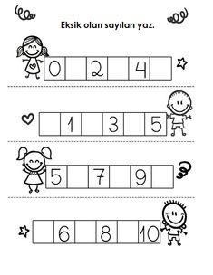 Preschool Learning Activities, Preschool Curriculum, Kindergarten Worksheets, Kids Learning, Alphabet Worksheets, Alphabet Activities, First Grade Curriculum, Prewriting Skills, Math Groups