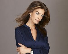 A Complete List of the 'Days of Our Lives' Cast: Kristian Alfonso
