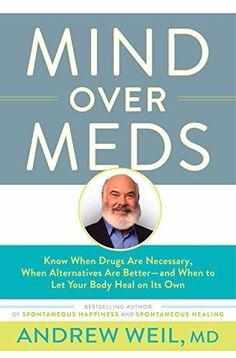 Free download or read online change your brain change your life mind over meds know when drugs are necessary when alternatives andrew weil md fandeluxe Images