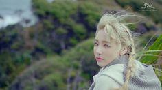 Teayeon@ I MV{^?^}