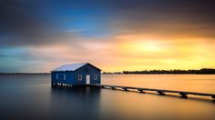 Hot and Cold by Ashagi Harahap on 500px/ http://500px.com/ashagiharahap / http://ashagiphotography.com/