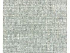 100% Wool.