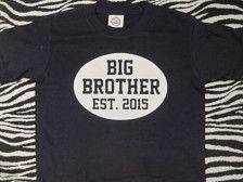 T-Shirts in Boys > Clothing - Etsy Kids