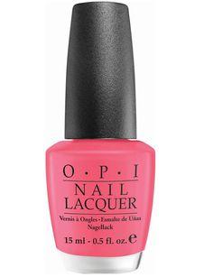 OPI http://www.marie-claire.es/belleza/maquillaje/fotos/16-esmaltes-de-unas-para-este-verano/opi-2