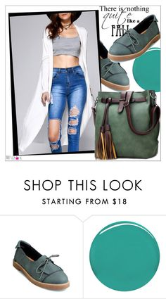 """""""Fall Day"""" by goldenhour ❤ liked on Polyvore featuring Burberry"""