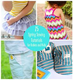 25-spring-sewing-tutorials-for-babies-and-kids_-jpg-275x300