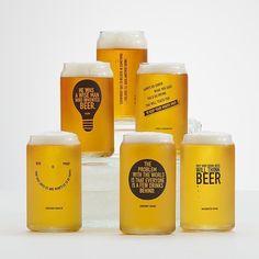 15 Regalos que enamorarán a los amantes de la cerveza