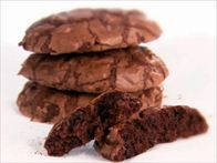 Get this all-star, easy-to-follow Double Chocolate and Espresso Cookies recipe from Giada De Laurentiis