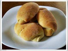 Aprenda a preparar a receita de Pão Caseiro Sovado