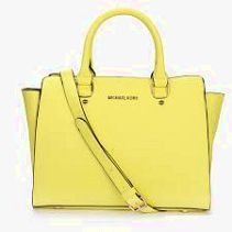 55c1860d8fd1 80 Best Quotes images | Handbags michael kors, Michael kors purses ...