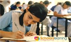NCERT Solution for Class 11 Science get by the Scholarslearning, this is the best site for the online and the offline learning. here you get the all syllabus with the assignments, revision notes, sample papers, Online tuition and more get here all science subjects physics, chemistry and the biology and other all subjects class 4th to 12th with the online animated videos get by this portal. if you want to get the all detail visit our site click on this link or browse…