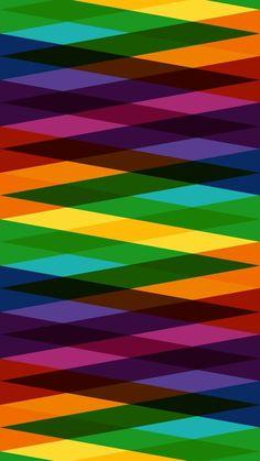 Abstract Iphone Wallpaper, Rainbow Wallpaper, Colorful Wallpaper, Cool Wallpaper, Pattern Wallpaper, Wallpaper Backgrounds, Colorful Backgrounds, Galaxy Wallpaper, Quilt Modernen