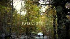 El Pirineu i les Terres de #Lleida . www.aralleida.cat (CAT) Una terra privilegiada i amable per gaudir tot l'any d'una gran varietat d'esports, d'una cultura singular, d'una gastronomia autòctona i d'un turisme rural, l'hostatgeria més autèntica de la nostra terra. Tourism, Spain, Places To Visit, Ads, World, Youtube, Life, Earth, Turismo