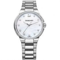 ca137a927818 82 Best Women Watches images