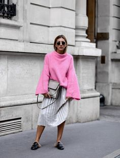 hm_trend_skirt_knit_pink_oversized