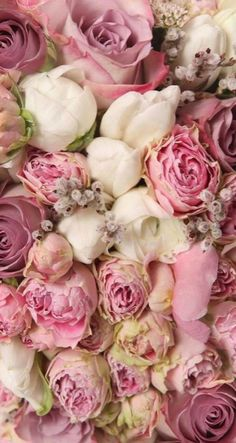 Beautiful for tablescape. #weddings #showers #tea #brunch #garden #backyard #party #graduation #shabby chic #pink #roses Browse more tablescape and garden ideas to keep forever. Delivered right to your doorstep in 2 days:) Bring It Home!