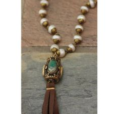 Sara Horne Jewelry   bohemian jewelry – druzy – crystal – boho-chic -hippie jewelry