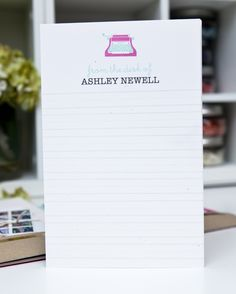 Ashley-Cannon-Newell_Papertrey-Ink-Apr-2014_09