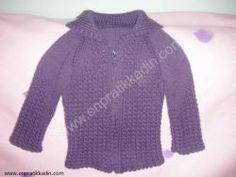 Erkek yeğenimin hırkası Sweaters, Fashion, Moda, Fashion Styles, Sweater, Fashion Illustrations, Sweatshirts, Pullover Sweaters, Pullover