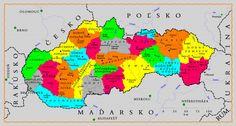 REGIONY-SLOVENSKA1-620x332.png (620×332)
