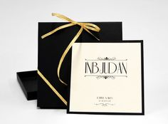 Champagne Guld Bröllopskollektion. #bröllopskort #bröllopsinbjudan #inbjudan #bröllop #weddinginvitations  #invitations