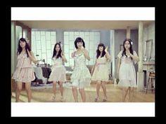 [M/V]카라 KARA 미니2집 스페셜에디션 HoneyMV - YouTube