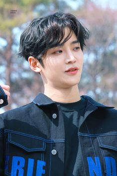 rowoon extraordinary you ; Asian Actors, Korean Actors, K Pop, Oppa Ya, Sf9 Taeyang, Sf 9, Kdrama Actors, Fnc Entertainment, Asian Boys
