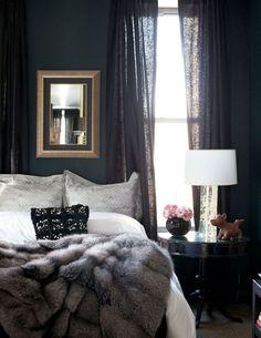 decorology-dark-elegant-bedroom-rue.jpg 707×915 pixels