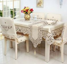 Cheap table cloth cover, Buy Quality table cloth world directly from China table cloth plastic Suppliers: New hot fashion hollow Satin Drill embroidered tablecloth elegant design home hotel and cateringwedding table clothUS Floral Tablecloth, Elegant Table, White Embroidery, Deco Table, Bed Sets, Decoration Table, Table Covers, Table Linens, Burlap Crafts