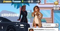 Kim Kardashian Hollywood Unlimited Money And Stars Apk Mod Offline Androidhttp://www.moddedapkgames.com/2017/01/kim-kardashian-hollywood-mod-apk.html http://ift.tt/2iTxz5y