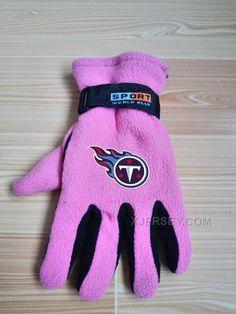 http://www.xjersey.com/titans-winter-velvet-warm-sports-gloves3.html Only$26.00 TITANS WINTER VELVET WARM SPORTS GLOVES3 Free Shipping!