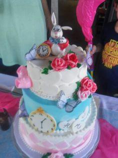 Wedding Cakes Kingman Az