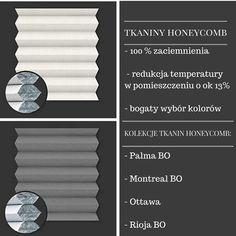 #honeycomb #duettefabric #cosimo #plisa