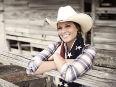 "Whats your southern name... YA""LL!. I got: Savannah Summers! You're the embodiment of a Southern belle with charisma, glamour and grace. However, you are not afraid to let loose, throw on some cowboy boots and go 4 wheelin' because after all, you ain't afraid of a little mud and a good time!"