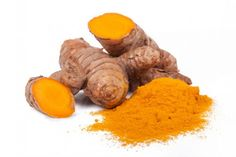 Turmeric (Curcuma longa) is available as an herb or essential oil. Turmeric is a very powerful anti-inflammatory herb that can be taken daily. Turmeric Soap, Turmeric And Honey, Organic Turmeric, Turmeric Curcumin, Turmeric Extract, Tumeric Face, Turmeric Plant, Turmeric Detox, Turmeric Spice