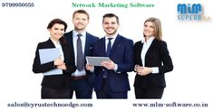 How To Attract Clients Your Business Through Network Marketing Software Software Online, Marketing Software, Mlm Plan, Multi Level Marketing, Attraction, Presentation, Product Launch, How To Plan, Business
