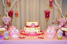 Children�s party | CatchMyParty.com