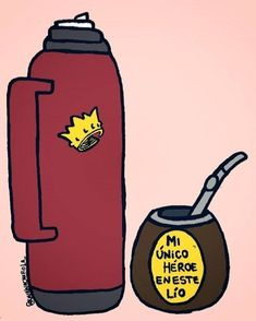 Ahh que rico! Love Mate, Rock And Roll, Instagram, Humor, Memes, Fun, Dubai, Colorful, Block Prints