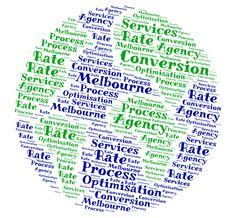 Convert your traffic into leads by our Conversion Rate Optimization process. Click for best conversion rate optimisation agency in Melbourne to increase your conversion rates.(http://www.discoverseomelbourne.com.au/conversion-rate-optimization-cro.php)