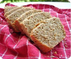 pain au son d'avoine (scrap1)