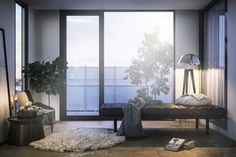 9 Amazing 3D Interior Design Apps to Help You Visualize Your Room Online Interior Design Services, Interior Design Gallery, Beautiful Home Designs, Beautiful Homes, Floor Design, House Design, Design Homes, Design Your Own Bedroom, Home Design Programs