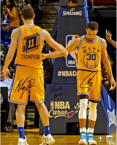 three-time champs and nba's greatest backcourt: golden state warriors' stephen curry and klay thompson Stephen Curry Poster, Stephen Curry Photos, Curry Basketball, Basketball Players, Nba Players, Basketball Art, Stefan Curry, Stephen Curry Shooting, Steph Curry Wallpapers