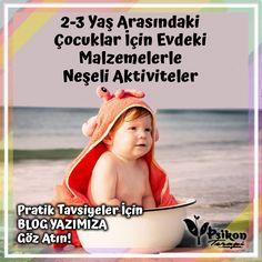 Nursing Mother, School Counseling, Infant Activities, Montessori, Baby Kids, Preschool, Workout, Children, Game Ideas