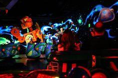 Disneyland Parc Paris - summer 2015 #Disneyland #DisneylandParis