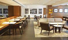 executive lounge - Google Search