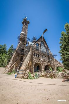Field trips for STEM/STEAM, ideas from Magical Colorado. Check out what is in your local area. Stem Steam, Steam Activities, Field Trips, Staycation, Barcelona Cathedral, Places Ive Been, Fairy Tales, Colorado, Building