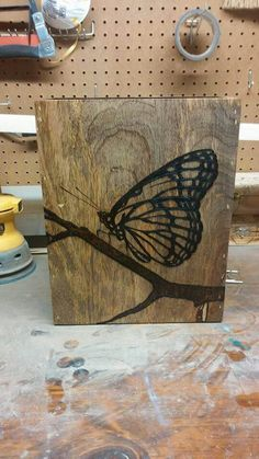 brenn peter junior 30w 230v woodburning pinterest. Black Bedroom Furniture Sets. Home Design Ideas