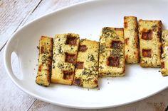 vegan-tofu-halloumi-2
