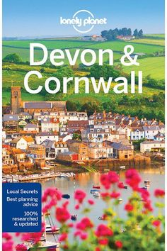 Penzance On A Plate A Tour Of Cornwall S Foodie Hotspot Lonely Planet Devon And Cornwall Lonely Planet Cornwall