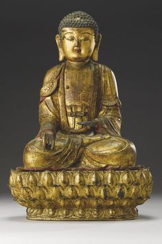 **BHAISAJYAGURU BUDDHA MING DYNASTY